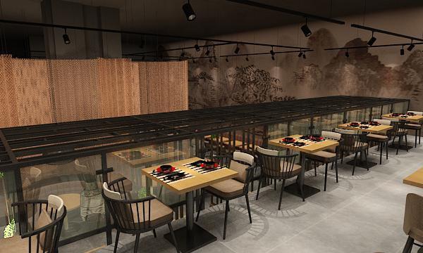 sushi-amsterdam--shiso-asian-fusion-sushi-bar-amsterdam-22