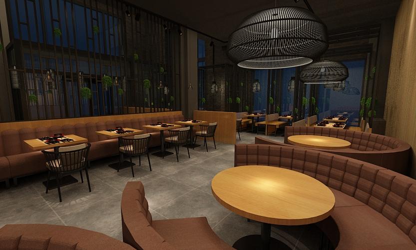 sushi-amsterdam--shiso-asian-fusion-sushi-bar-amsterdam-24