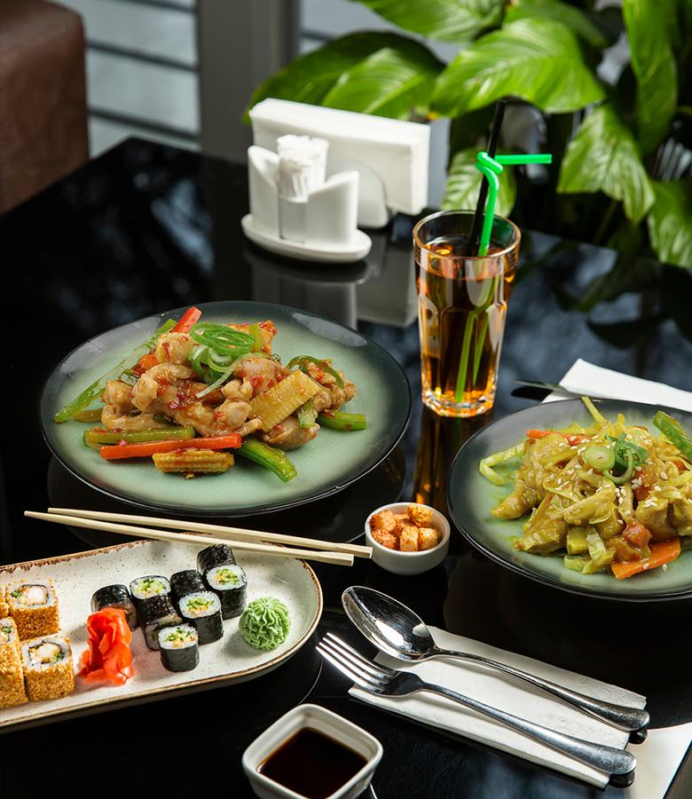 sushi-amsterdam--shiso-asian-fusion-sushi-bar-amsterdam-31