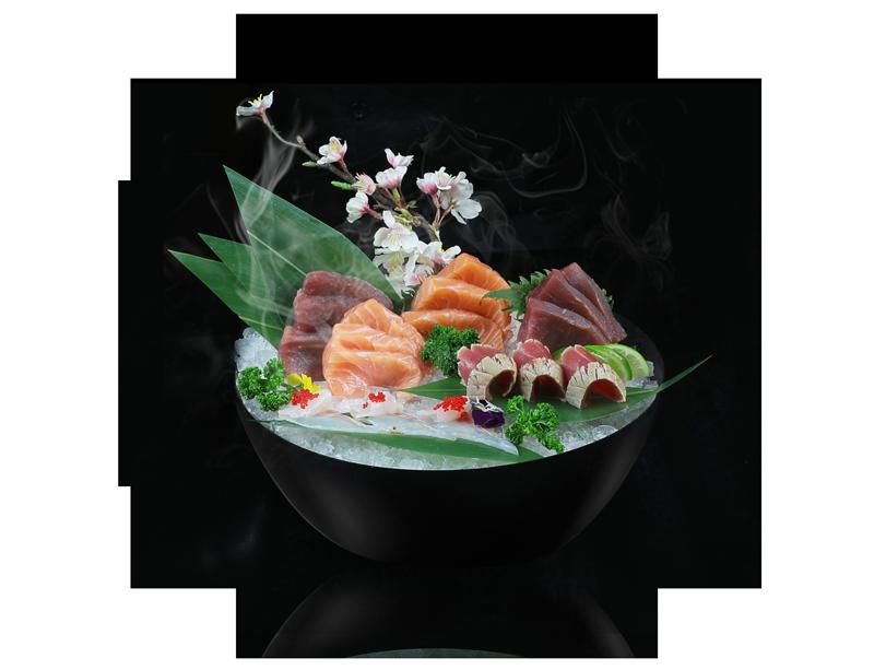 sushi-amsterdam--shiso-asian-fusion-sushi-bar-amsterdam-32