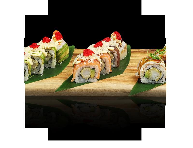 sushi-amsterdam--shiso-asian-fusion-sushi-bar-amsterdam-33